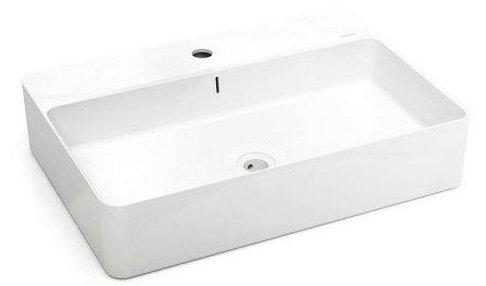 Aufsatzwaschbecken - Bathco Santona - Klicken Sie auf das Bild um die Galerie zu öffnen