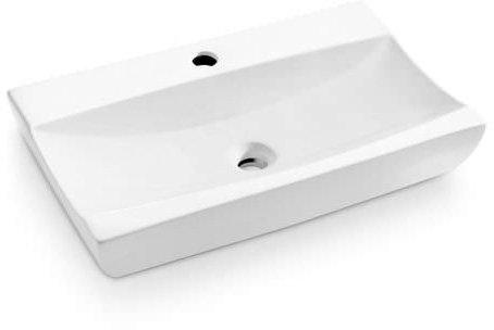 Waschbecken - Bathco Sardinero - Klicken Sie auf das Bild um die Galerie zu öffnen