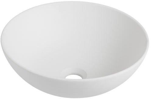 Aufsatzwaschbecken - Bathco Sicilia  - Klicken Sie auf das Bild um die Galerie zu öffnen
