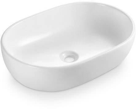 Aufsatzwaschbecken - Bathco Toulouse - Klicken Sie auf das Bild um die Galerie zu öffnen