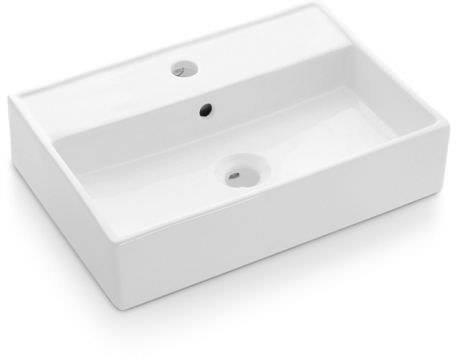 Waschbecken - Bathco Turin - Klicken Sie auf das Bild um die Galerie zu öffnen