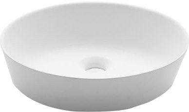 Aufsatzwaschbecken - Bathco Umbria - Klicken Sie auf das Bild um die Galerie zu öffnen