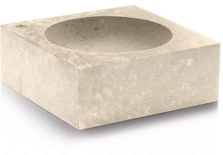 Aufsatzwaschbecken - Bathco Versalles - Klicken Sie auf das Bild um die Galerie zu öffnen