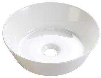 Aufsatzwaschbecken - Bathco Volta - Klicken Sie auf das Bild um die Galerie zu öffnen