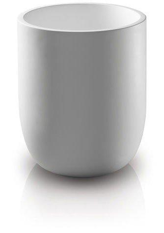 Waschbecken - JEE-O Flow - Klicken Sie auf das Bild um die Galerie zu öffnen