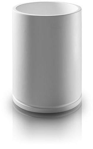 Aufsatzwaschbecken - JEE-O Soho - Klicken Sie auf das Bild um die Galerie zu öffnen