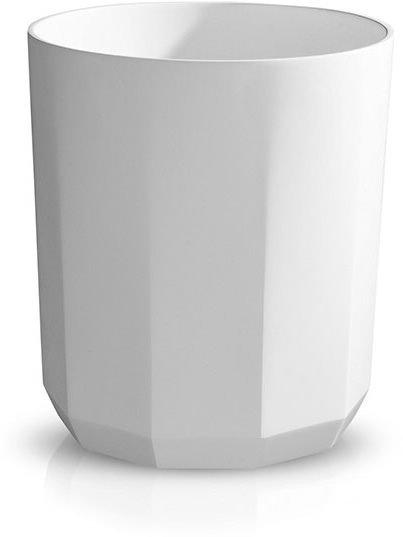 Waschbecken - JEE-O Bloom  - Klicken Sie auf das Bild um die Galerie zu öffnen