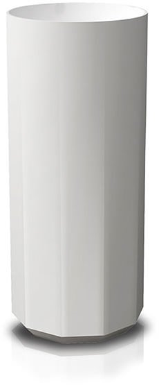 Standwaschbecken - JEE-O Bloom High - Klicken Sie auf das Bild um die Galerie zu öffnen