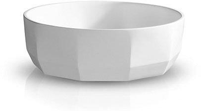 Waschbecken - JEE-O Bloom Low - Klicken Sie auf das Bild um die Galerie zu öffnen