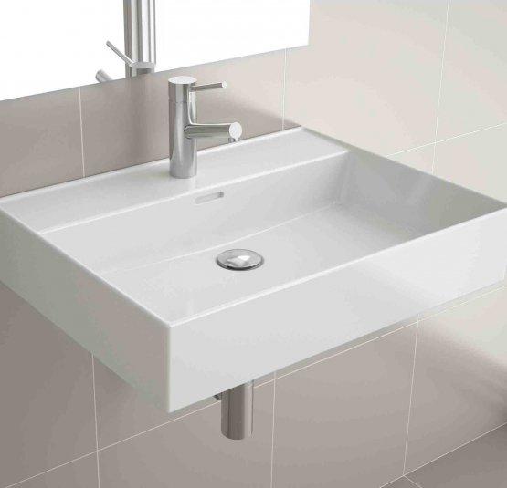 Waschbecken - Salgar Veneto - Klicken Sie auf das Bild um die Galerie zu öffnen
