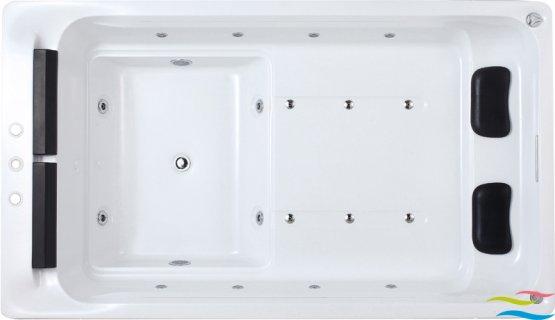 Whirlpool - Anaq M-1309 - Klicken Sie auf das Bild um die Galerie zu öffnen