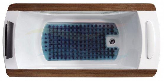 Whirlpool - Eago AM195ET - Klicken Sie auf das Bild um die Galerie zu öffnen
