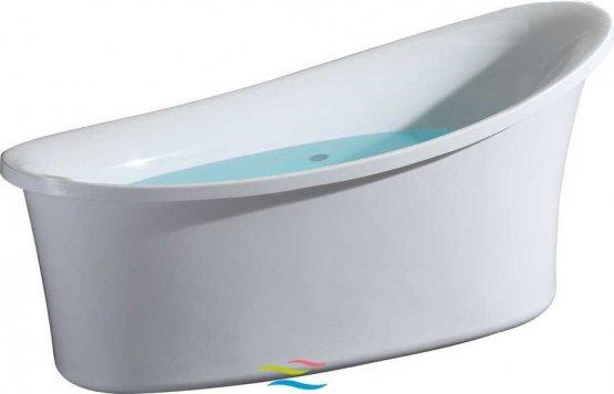 Whirlpool - Eago GFK1800-1 - Klicken Sie auf das Bild um die Galerie zu öffnen