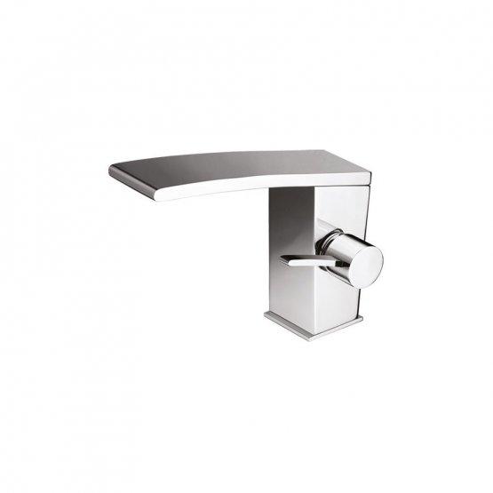 Waschtischarmatur - La Torre Wings AA001 TC - Klicken Sie auf das Bild um die Galerie zu öffnen