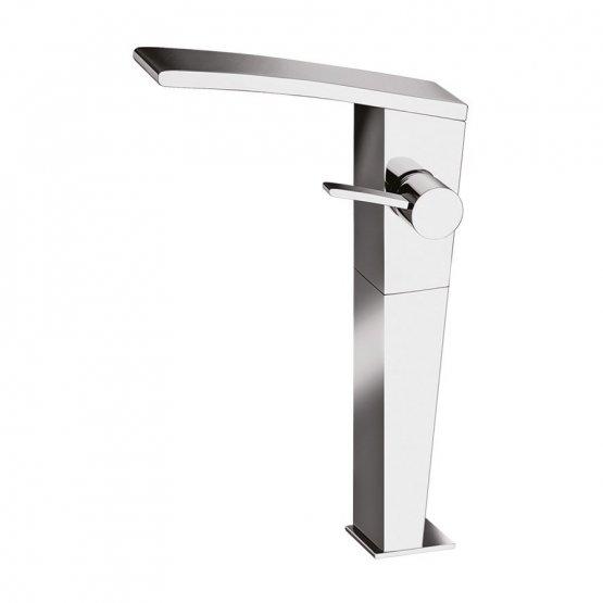 Waschtischarmatur - La Torre Wings AA501 TC - Klicken Sie auf das Bild um die Galerie zu öffnen