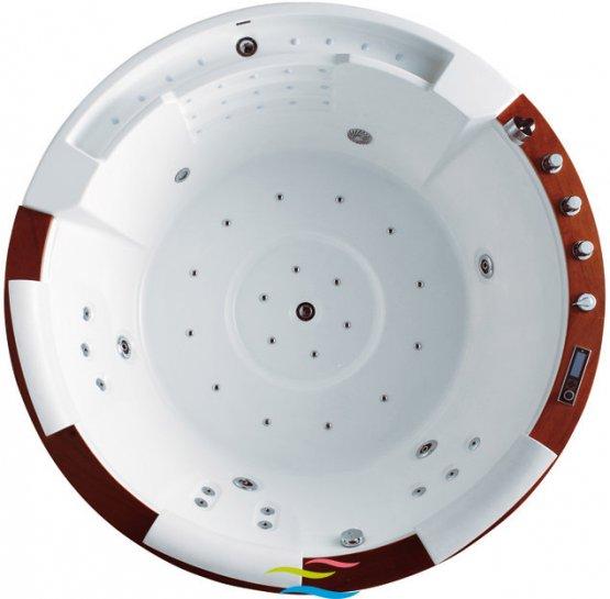 Whirlpool - Wellgems U2603