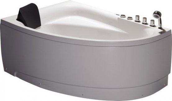 Whirlpool - Eago AM161RD