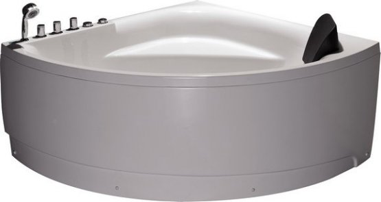 Whirlpool - Eago AM162RD