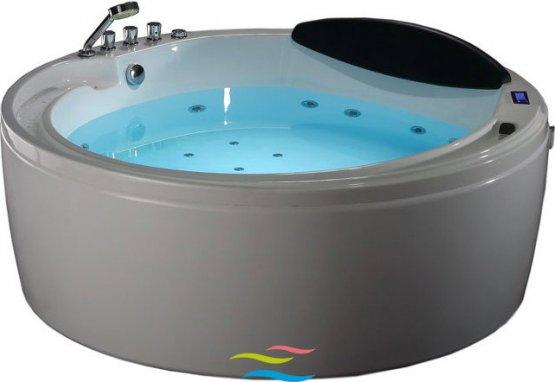 Whirlpool - Eago AM210S