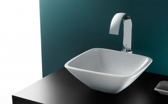 Aufsatzwaschbecken - Bathco Baviera