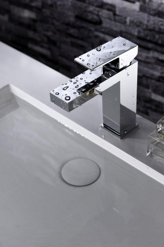 Waschtischarmatur - IMEX Nantes BDN009-1