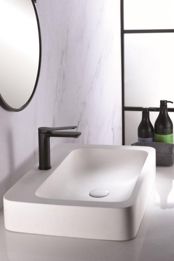 Waschtischarmatur - IMEX Dinamarca BDR031-1