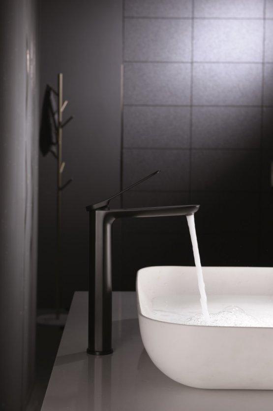 Waschtischarmatur - IMEX Dinamarca BDR031-3