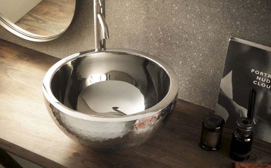 Aufsatzwaschbecken - Bathco Bejes