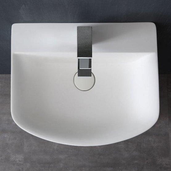 Standwaschbecken - StoneArt LZ501