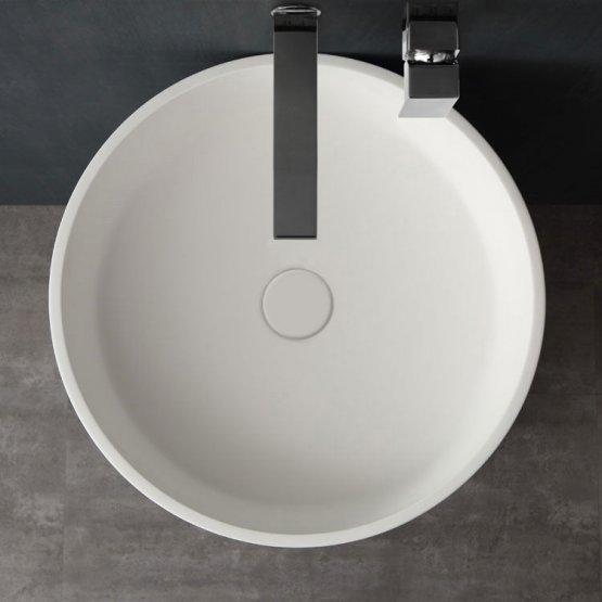 Standwaschbecken - StoneArt LZ508