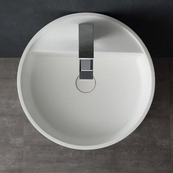 Standwaschbecken - StoneArt LZ513