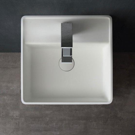 Waschbecken - StoneArt LZ512