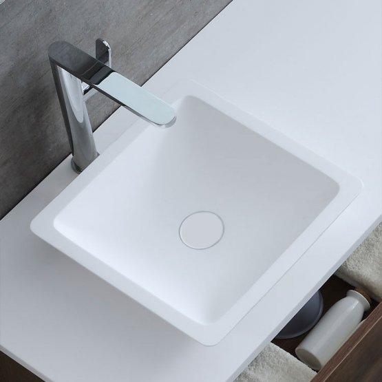 Aufsatzwaschbecken - StoneArt LC115