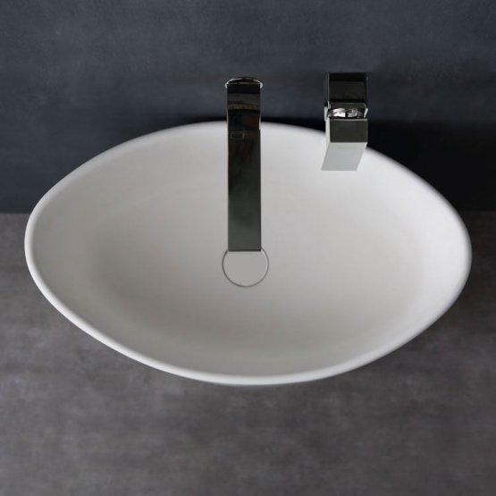 Standwaschbecken - StoneArt LZ503