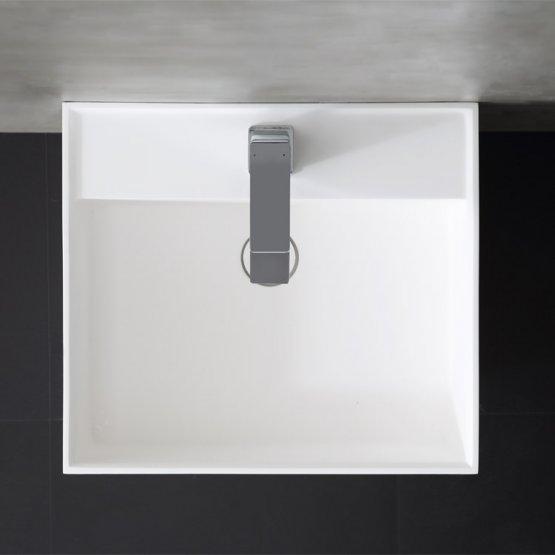 Standwaschbecken - StoneArt LZ517