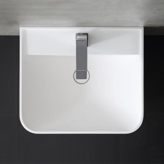 Standwaschbecken - StoneArt LZ518