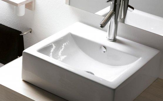 Waschbecken - Bathco Bolonia