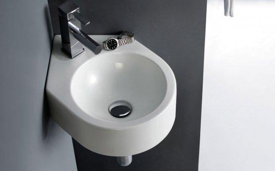 Waschbecken - Bathco Bristol