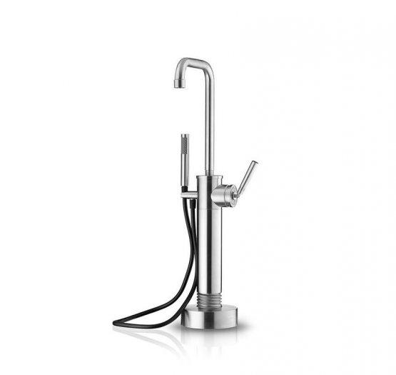 Standarmatur-Badewanne - JEE-O Soho Bath Mixer
