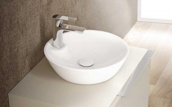 Aufsatzwaschbecken - Bathco Lieja