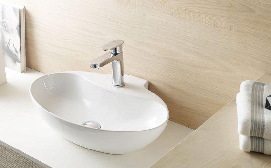 Waschbecken - Bathco New Malaga