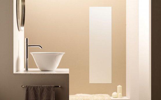 Aufsatzwaschbecken - Bathco Nordic