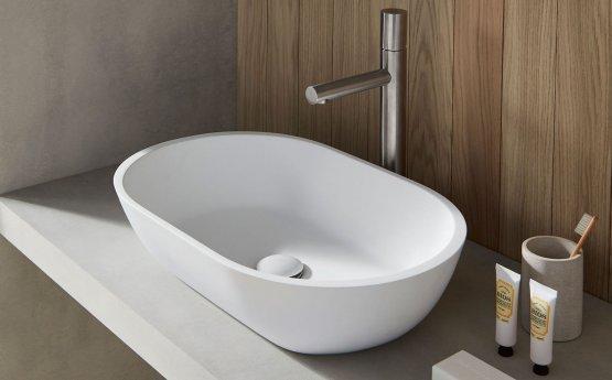 Aufsatzwaschbecken - Bathco Pretoria