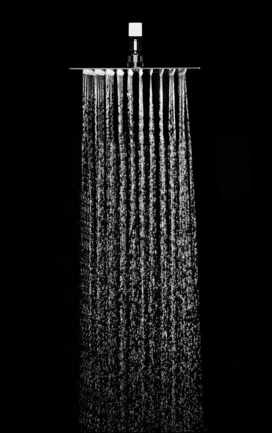 Kopfbrause - IMEX RDC004
