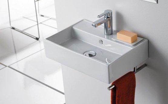 Waschbecken - Bathco Turin