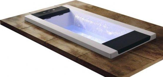 Whirlpool - Anaq M-1108