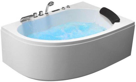 Whirlpool - AWT GE111E