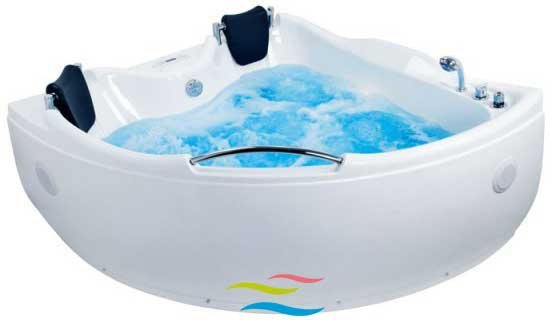 Whirlpool - Eago AM125JDTSZ