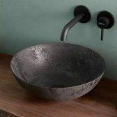 Aufsatzwaschbecken - Bathco Mate