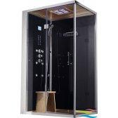 Dampfdusche - Grande Home WS109T